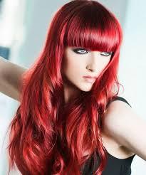 best drugstore hair color 2015 best red hair dye for dark hair brown hair bright shades best