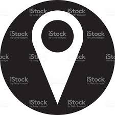 mark icon stock vector art 675330366 istock