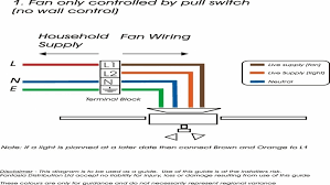 ceiling pull switch wiring diagram how to change a pull cord with