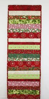 576 best quilt runners images on pinterest table runners
