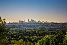 Walking Dead Google Map The Walking Dead Drehorte In Atlanta Urlaubsguru De