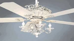 Fan With Chandelier Light Brilliant In Addition To Attractive Crystal Chandelier Light Kit