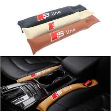 siege gap leather car seat gap fillers pad crevice gap seat cover