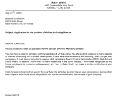 11 best images of very simple cover letter short cover letter