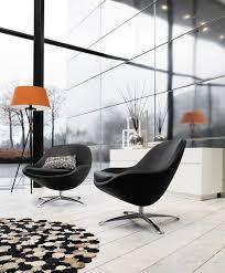 wohnideen minimalistischen mittelmeer gratifying wohnideen minimalistischen mittelmeer minimalistische