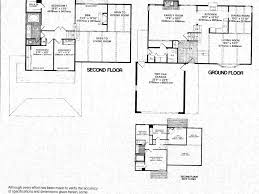 5 Level Split Floor Plans 100 Bi Level House Plans Split Level Floor Plans Home