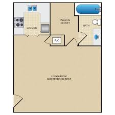 the sterling availability floor plans pricing