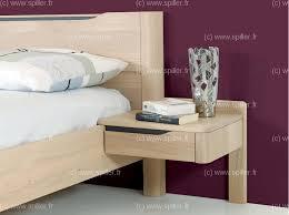 chambre coucher moderne chambre a coucher moderne votre spécialiste ameublement dans le