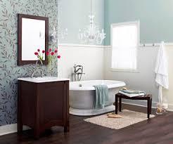 bathroom makeovers ideas bathroom makeovers