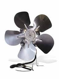 ventilateur chambre froide froid ventilateurs conduits pieces tout electromenager com