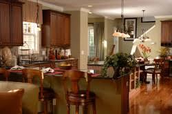 can i design my own kitchen design your own kitchen