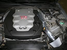 nissan 350z k n oil filter power takeda stage 2 pro dry s intake system nissan 350z 03 06