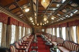 luxury train tour taj mahal tour india columbus holidays