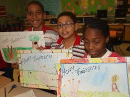 thanksgiving celebrate 27 november 2008 cmd media page 2