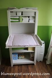 kinderzimmer komplett ikea uncategorized tolles ikea babyzimmer ebenfalls die besten