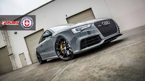 audi s5 modified audi rs5 modified by tag motorsports and hre wheels