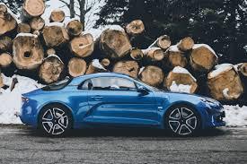 2017 alpine a110 interior geneva 2017 alpine a110 auto experience