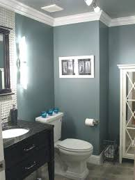 color ideas for bathrooms emejing bathroom color ideas images liltigertoo