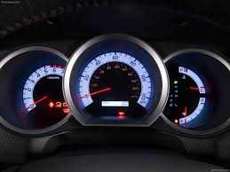 toyota tacoma speedometer cable toyota tacoma 2012 pictures information specs