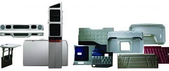 technology home home cvg
