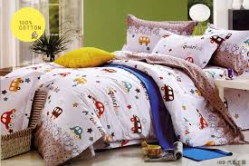 Best 20 Girls Twin Bedding by Ba Bedding Setcars Bedding Queen Sizecartoon Kids Duvet Covers