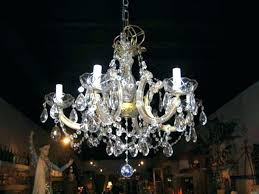 Antique Reproduction Chandeliers Reproduction Chandeliers A Chandeliers Vintage