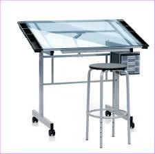 Studio Designs Drafting Tables Unique Drafting Desk Save Discount Studio Designs Vision