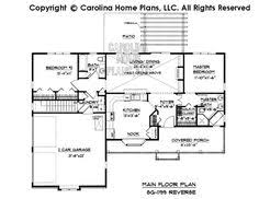 Small House Plans Under 1200 Sq Ft Country Style House Plans 1298 Square Foot Home 1 Story 3