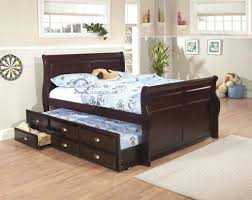 bedroom design ikea bunkie board xl twin bed frame twin xl bunkie