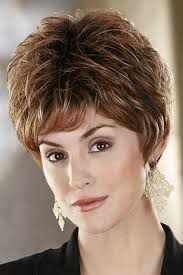 short hairstyles with feathered sides collection of feather cut hair styles for short medium and long hair