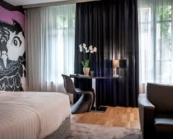 casati budapest hotel cool rooms official website