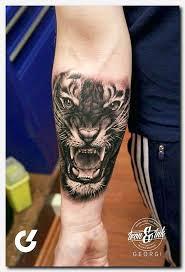 tigertattoo tattoo custom tattoo hope symbol tattoo tattoo