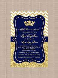 Royal Blue Baby Shower Decorations - remarkable decoration royal blue baby shower invitations luxury