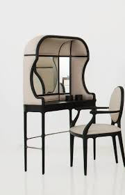 Office Furniture Desks 135 Best Desks Images On Pinterest Desk Desks And Furniture