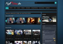ask how to build movie streaming site