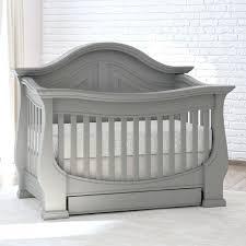 Convertible Baby Crib Plans Convertible Cribs With Storage Surprising Convertible Crib Plans