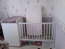 chambre bébé occasion sauthon chambre bebe 24 famille et bébé