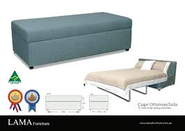 Ottoman Fold Out Bed Sleeper Ottoman Ikea Large Size Of Out Ottoman Bed Fold Out