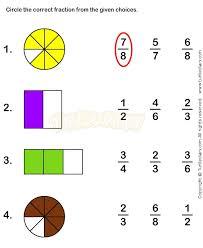 collections of maths worksheets grade 4 bridal catalog