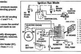 generator wiring diagram wiring diagram