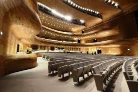 b home interiors awesome auditorium interior design decorating ideas top and