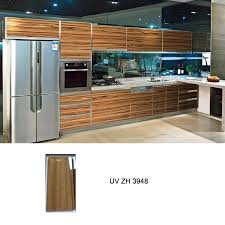 kitchen cabinet design in pakistan high gloss kitchen cabinet customized kitchen cabinets