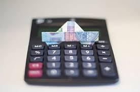 vergleichen zahlt sich aus die wechseln der kfz versicherung spart hunderte