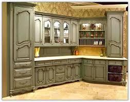 plate rack cabinet insert plate rack cabinet insert best wooden plate rack ideas on dish racks