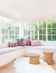 Le Living Decor Website 86 Best Home Decorators Images On Pinterest Air Plants