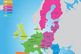 si e de l union europ nne adhésion de la turquie à l union européenne où en est on