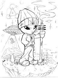 100 cute alien coloring pages 100 soup coloring pages 55 best