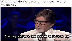 Memes On - amitabh bachchan s best kbc memes on the internet feedflood