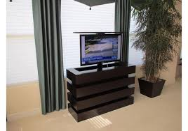 Pop Up Tv Cabinets Cabinet Showthread Amazing Pop Up Tv Cabinets Considering Both