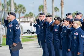 Patrick Afb Beach House by Patrick Afb Holds Ceremony To Honor Fallen Heroes U003e 45th Space